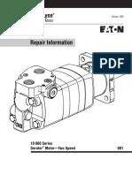 MOTOR DE ROTACION CABEZAL10000 Series Repair Information.pdf