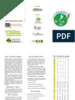 Folder Do Ponto