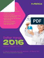 Daftar Harga Merck 2016_1pr1