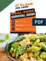 Meal Prep eBook FINAL Nolinks Compressed 1