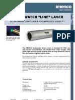 5-Laser2