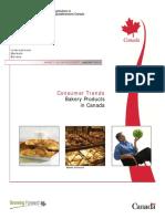 market indicator report.pdf