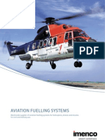 AviationFuellinglow_res