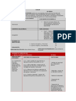 DBQM01 Química (Listo)