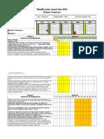 Cobertura curricular 3º básico.doc