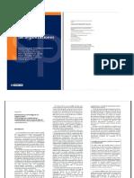 Clase_1_Zarco_Rodr_guez_Mart_n_Quir_s (2).pdf