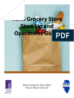 Grocery-Store-Start-up-and-Operations-Guide.pdf