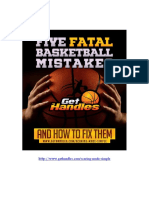 Five-FATAL-Basketball-Mistakes.pdf