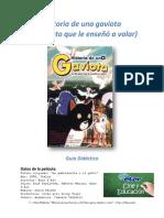 historia-de-una-gaviota-y-el-gato-que-le-ensec3b1c3b3-a-volar-guia.pdf