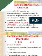 renta_y_gasto (1)