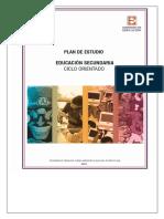BACHILLER ORIENTADO_versión para imprimir.pdf