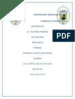 TERMINOS POLISACARIDOS.docx