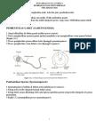 Topik 4 -Nota form 5  Pembiakan.doc
