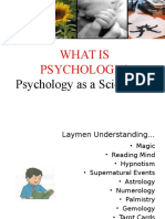 introduction to -psychology.pptx