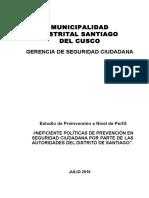 Proyecto Mari Gavy Falta 2xx