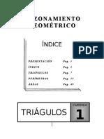 LIBRO FINAL Razonamiento Geometrico 103r-50p