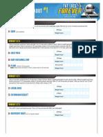 FatlossForever_GH_Surge Workouts.pdf