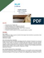 trujillo.pdf