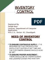 InventoryBook1