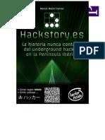 Hackstory - Merce Molist Ferrer.pdf
