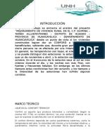 INTRODUCCIÓN ARQUI