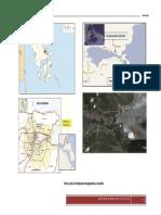 Gambar Dan Peta-peta Renc Induk Pel Bungkutoko