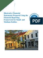 FRFforSMEs_Illustrative_Financial_Statements.pdf