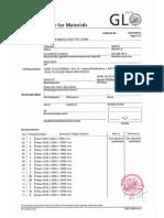 MTC (2).pdf