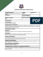 6 SYLLABUS SISTEMA DE VENTILACION Y EXTINCION DE FUEGO.pdf