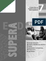 SUP8 Mod7 PDF