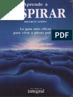 aprende_a_respirar - Hiltrud Lodes.pdf