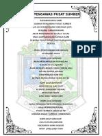 IKRAR PENGAWAS PUSAT SUMBER 2015.doc