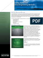 whitepaper-grounding-electrodes-explained.pdf