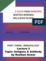 ANTIGEN & ANTIBODI-01.ppt