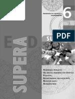 SUP8 Mod6 PDF