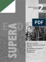 SUP8 Mod2 PDF