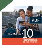 ypq_S.pdf