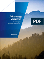 Advantage-Vidarbha.pdf