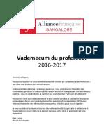 Vademecum du professeur 2016 VF.pdf