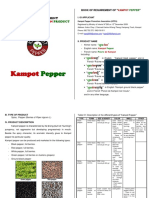 Book of specification of Kampot pepper_English.pdf