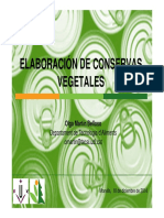 Olga Martín_Conservas Vegetales1423562250044
