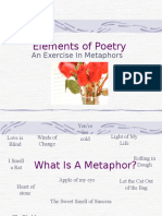 Elements of Poetry[1]