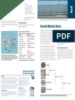 3 Materials Basics