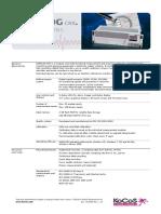 DB_SHERLOG_CRX_052013_ENG.PDF