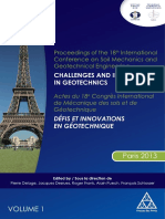 18th International Conference on Soil Mechanics, Paris 2013.pdf