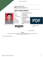 SPMB UNS _ Pendaftaran Online