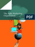 +BCG_The_Agile_Marketing_Organization_Sep_2015