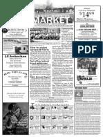 Merritt Morning Market 2885 - July 11