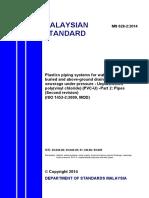 MS 628-2 2014_PREPDF.pdf