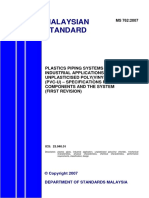 MS_762_2007.pdf